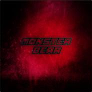Monsterbear345