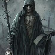 Slayer Of Worlds