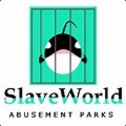 PE | Abusement Park