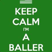 baller1315