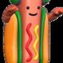 HotDogMan
