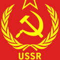 Communism|leader|USSR