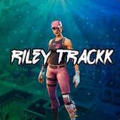 RileyTrackk