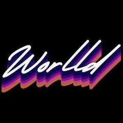 Worlld