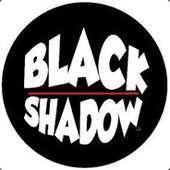 B1ackShadow22