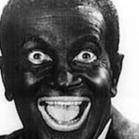 BlackfaceMan